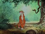 Jungle-book-disneyscreencaps.com-6652