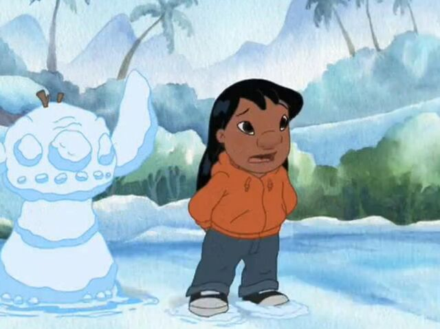 File:Lilo Snow.jpg