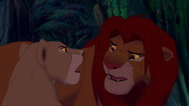 File:Lion-king-disneyscreencaps.com-7314.jpg