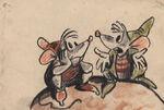 Mice9