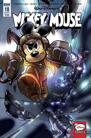 File:MickeyMouse 327 reg cover.jpg