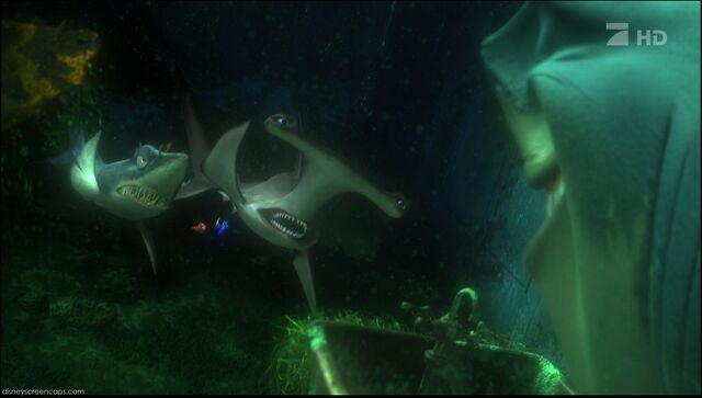 File:Nemo-disneyscreencaps.com-1898.jpg