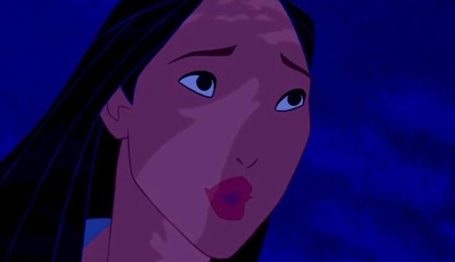 File:Pocahontas wolf howl .jpeg