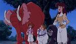 Tarzan-jane-disneyscreencaps.com-2587