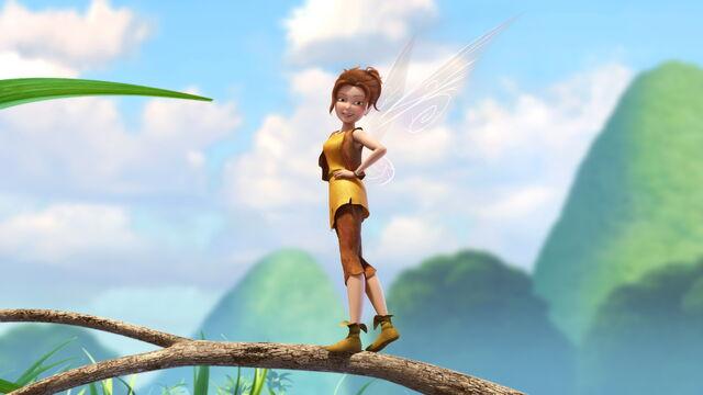 File:The-Pirate-Fairy-36.jpg