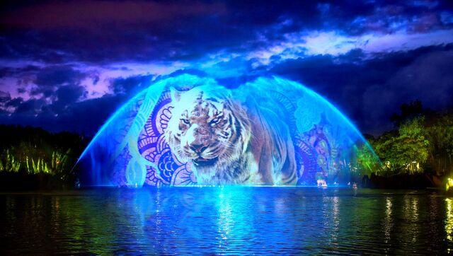 File:The Jungle Book Alive with Magic.jpg