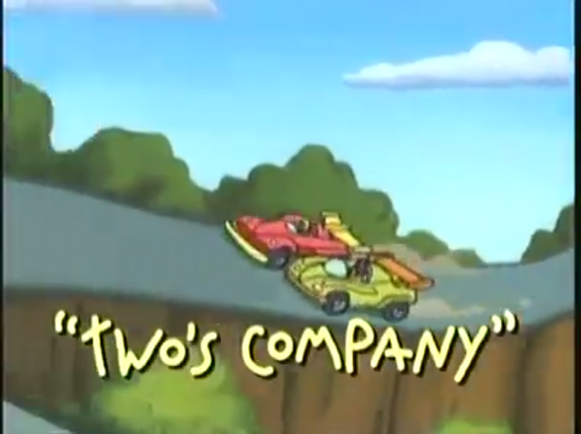 File:TwosCompany.png