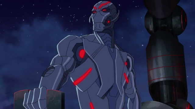 File:Ultron 7.png