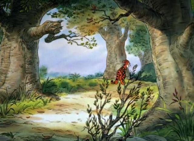 File:Winnie-the-pooh-disneyscreencaps.com-5762.jpg