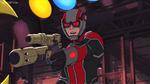 Ant-Man AUR 10
