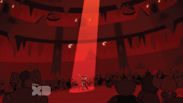 File:Blood-Moon-Ball-56.png