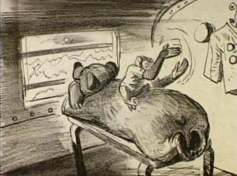 File:Chimpy Bongo Massage.jpg