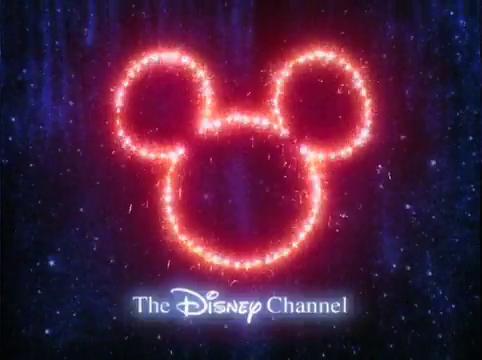 File:DisneyFireworks1995.png