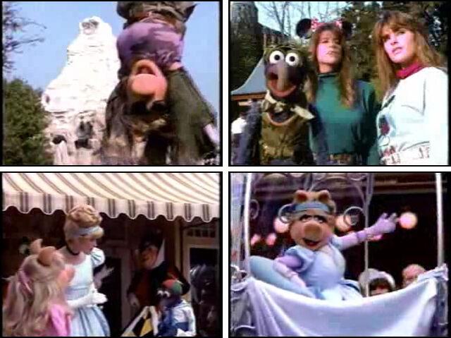 File:Disneyland's35thAnniversaryCelebration(1990)-05.jpg