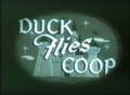 Thumbnail for version as of 14:43, September 24, 2013
