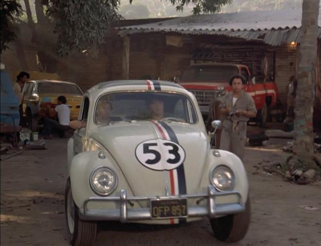 File:Herbie-Goes-Bananas-6.png