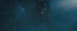 Maleficent-(2014)-1013