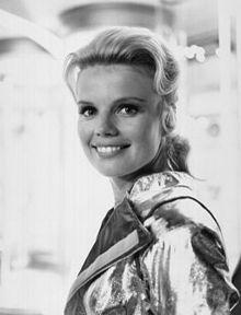 File:Marta Kristen Lost in Space 1965.jpg