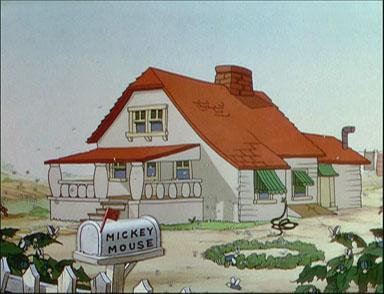 File:Mickey's Garden-81.jpg