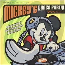 File:Mickey dance.png