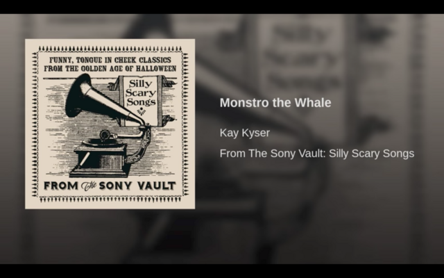 File:MonstrotheWhale(song).png
