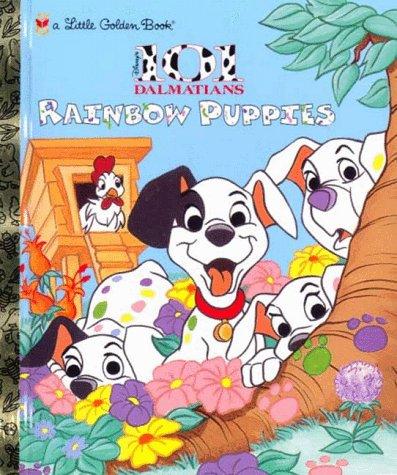 File:Rainbow puppies.jpg
