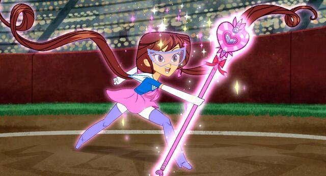 File:Sailor Moon Anime Sashi.jpg