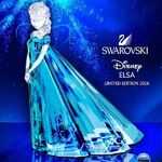 Swarovski LE Elsa