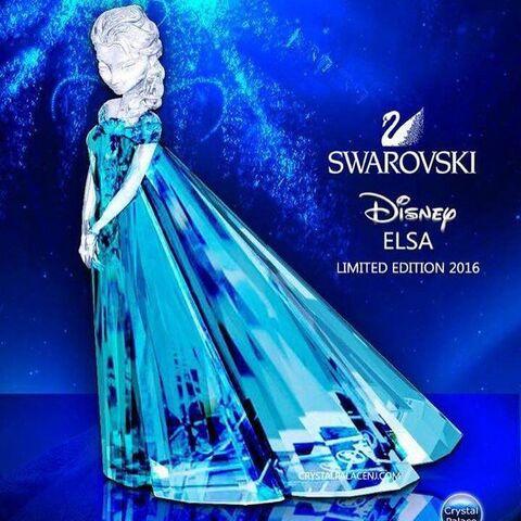 File:Swarovski LE Elsa.jpg