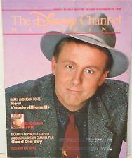 File:TheDisneyChannelMagazineOctoberNovember1988.jpg