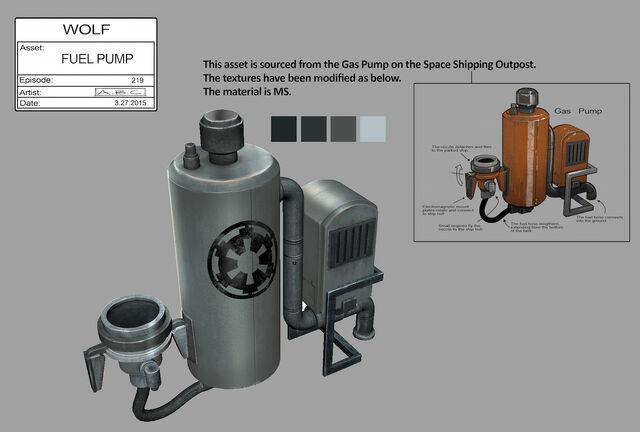 File:The Forgotten Droid Concept Art 05.jpeg