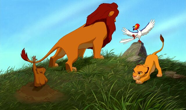 File:Thelionking 131.jpg
