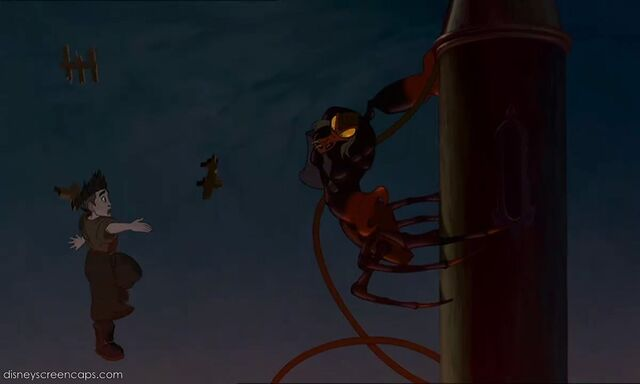 File:Treasureplanet-disneyscreencaps com-7420.jpg
