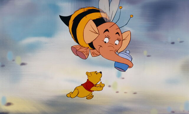 File:Winnie-the-pooh-disneyscreencaps.com-4478.jpg