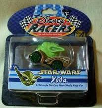 File:Yoda Racers.jpg