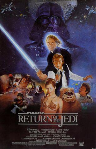 File:(6 1983) Star Wars Episode VI-Return of the Jedi.jpg