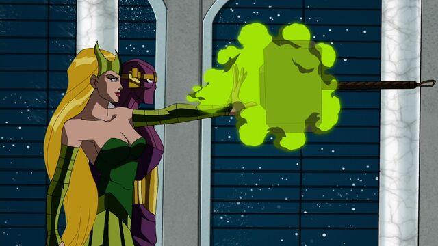 File:Avengers-ep114-screenshot-2.jpg