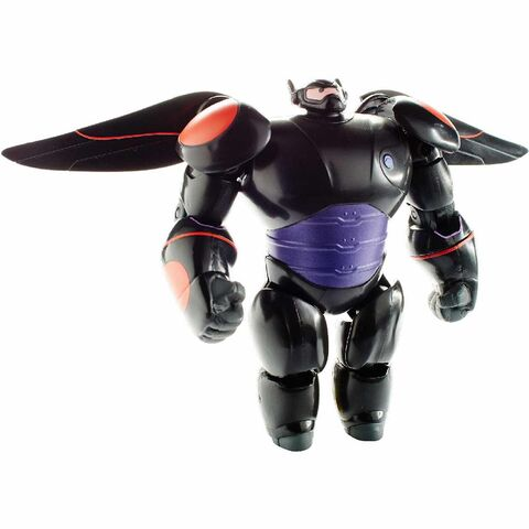 File:Baymax stealth figure.jpg