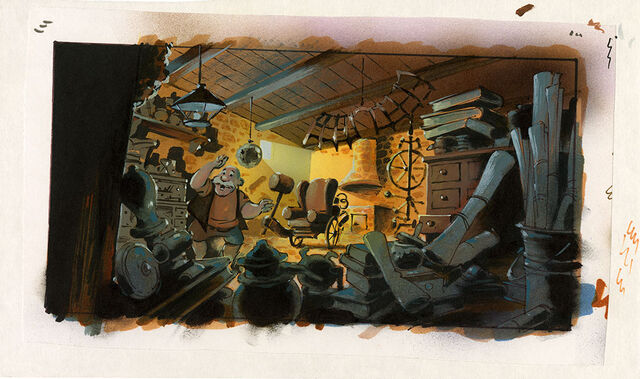 File:Beauty-and-the-Beast-Concept-Art-Maurice's workshop.jpg
