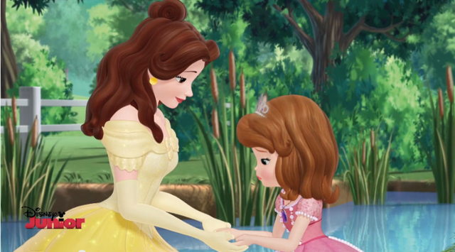 File:Belle-in-Sofia-the-First-5.png