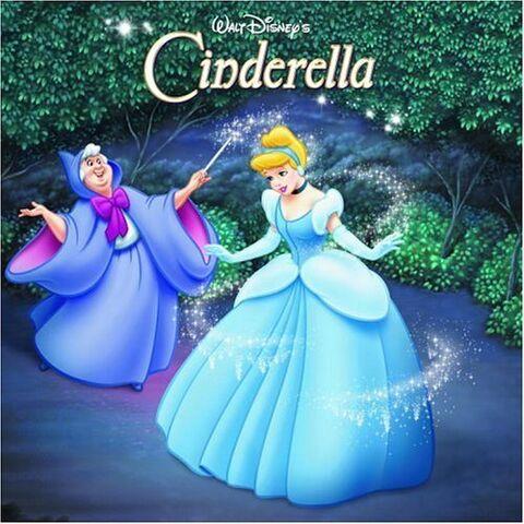 File:Cinderella Pictureback.jpg