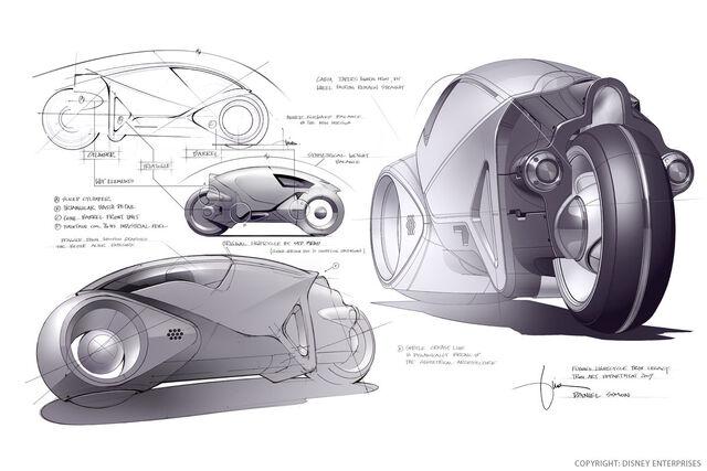 File:DanielSimon Sketch TronLegacy-LightcycleOld 01.jpg