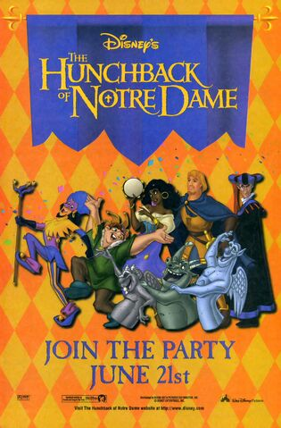 File:Disney's The Hunchback of Notre Dame - Promotional Print Ad and Poster.jpg