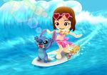 Disney-Magical-World-2 2015 07-06-15 005