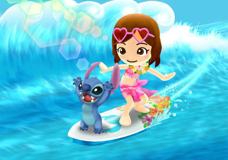 File:Disney-Magical-World-2 2015 07-06-15 005.jpg
