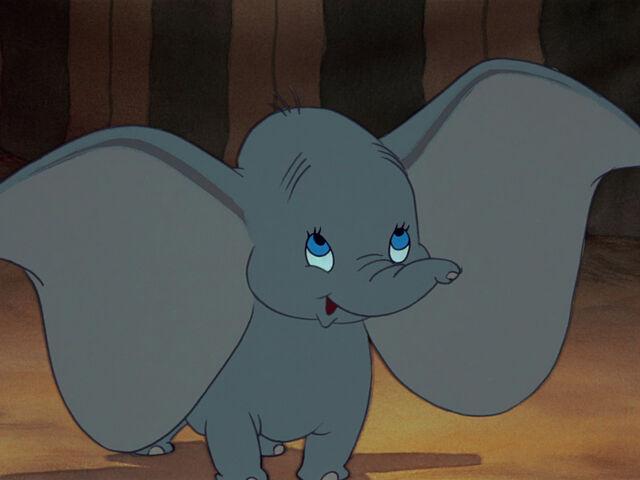 File:Dumbo-disneyscreencaps.com-2063.jpg