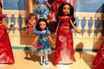Elena of Avalor Merchandise 1