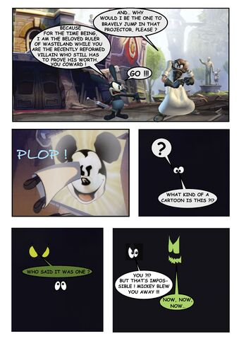 File:EpicMickey3-3.jpg