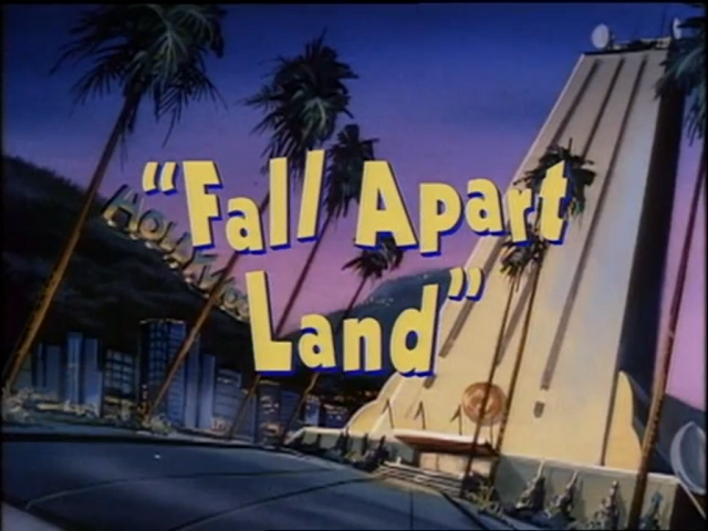 File:Fall Apart Land - Title.png