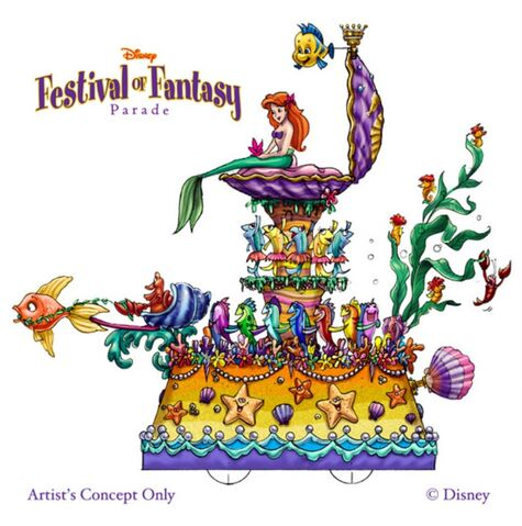 File:Festival of Fantasy Parade Mermaid.jpg